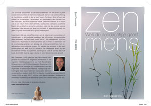 cover_g04_000_zenmens_def_web